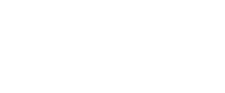 Shane Cook Photography, LLC Logo